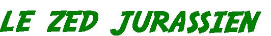 Zed Jurassien Wp2a980a43